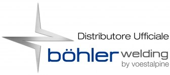 Category-Logo-Boehler_OfficialDistributor_IT