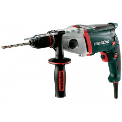 METABO - SBE 850