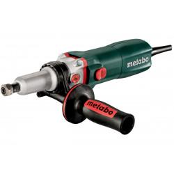 METABO - GE 950 G PLUS