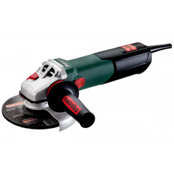 METABO - WEV 15-150 QUICK