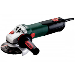 METABO - W 12-125 QUICK
