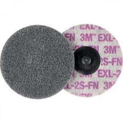 3M XL-UR