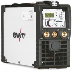 EWM - PICO 220 CELL PLUS