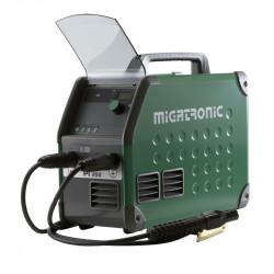 MIGATRONIC - PI 250 MMA
