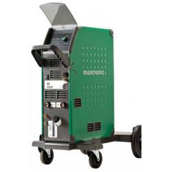 MIGATRONIC - PI 350 AC/DC...